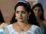 I Was Not Confident About My Voice Kavya