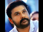 While Film Releasing I Feel Like Husband Who Stayed Front Labour Room Says Dileep