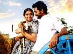 Karthi Starrer Komban Judges Walk Of Screening