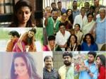 Malayalam Film Highlights The Week