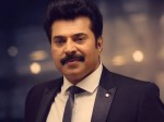 What Is Mammootty S Prime Secret