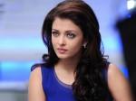 Aiswarya Rai S Makeup Man S One Day Salary Is One Lakh