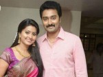 Sneha Expecting Her First Baby