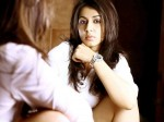 Skin Show Is Not Glamour Nikki Galrani