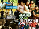 Top 10 Highest Grossing Malayalam Movies All Time