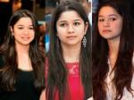 Sachin Tendulkar S Daughter Sara Enter Bollywood