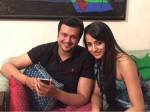 Trisha Varun Marriage Called Off
