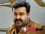 Mohanlal Is The Best Star I Have Worked With