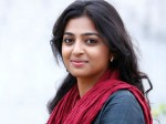 Radhika Apte I Am Not Bothered Nude Video Leak Laughed It Off