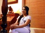 Parvathy Joins Anil Radhakrishnans Next