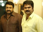 Anoop Menon Teams Up With Mohanlal Kanal