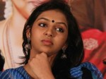 A Fake News Spreading Some Tamil Online Media About Lakshmi Menon S Plus Two Result