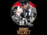 Bombay Velvet Release On May