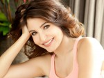I Can Quit Film Industry Anytime Says Anushka Sharma