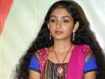 Jayasree Sivadas Got Hundred Of Hundred