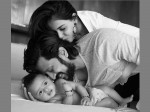 Meet Genelia Riteish Deshmukh S Little Son Riaan