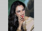 Tabu Approached To Step Into Rekha S Role After The Senior Actress Walked Out