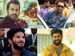 Who Is Next Malayalam Superstar