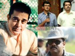 Bobby Sanjay Write For Kamal Hassan