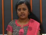 Sexual Threats Lyricist Thamarai Complains Police Station