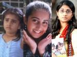 Shamili To Be The Pair Of Kicha Sudheep In Ks Ravikumar S Movie 023514 Pg