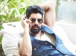 Bolly Wood Actor Kabir Singh Ajith Fan