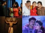 Most Controversial Tamil Movies Recent Past