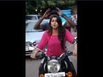 Nikki Galrani Readies Tamil Release