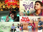 Six Months 66 Releases Six Hits Malayalam Film Industry