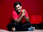 Playback Singer Najim Arshad Marriage On September