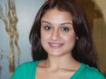 Leaked Video Sonia Aggarwal S Lookalike Online