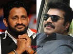 Rasool Pookutty Direct Mammootty