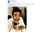 Gopi Sunder On Facebook A Puppy Sale