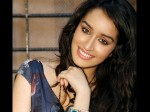 Shraddha Kapoor On Hat Trick 100 Crore Films