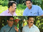 Stardom Is Curse An Actor Says Jeethu Joseph
