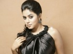 Shamna Kasim Play Village Girl Her Netx