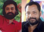 What Gireesh Puthenchery Said About Mohanlal S Performance