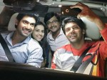 Bangalore Days Remake Runs Into Title Trouble