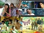 Malayalam Cinema Says It S About Making Presentation