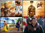 Top Biggest Openers Film In Bollywood