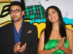 Latest Pictures Ranbir Kapoor Katrina Kaif Leave London To Talk About With Parents