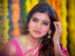 I Am Not Too Beautiful Says Samantha