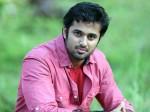 Unni Mukundan Sarath S Next Film