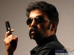 Jd Chakravarthy Superstar S Next Film