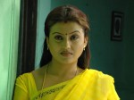 Glamorous Actress Sona Wants Play Ilayathalapathy Vijay S On Screen Mother