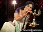 Leaked Fake Video Papanasam Actress Asha Sarath Files Complaint