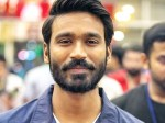 Is Dhanush Miffed With Filmmaker Aanand L Rai