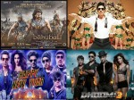 Here Are Top 10 Most Expensive Indian Films