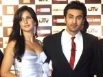 Ranbir Kapoor Is Lucky Have Katrina Kaif As Girlfriend