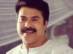 What Mammootty Said About His Stardom